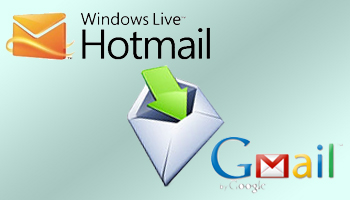 configurar-hotmail-dentro-de-gmail