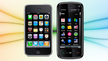 nokia-5800-vs-iphone